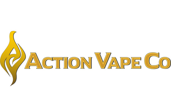 Action Vape Co.