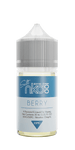 Naked Salts - Berry (Very Cool) 30ML