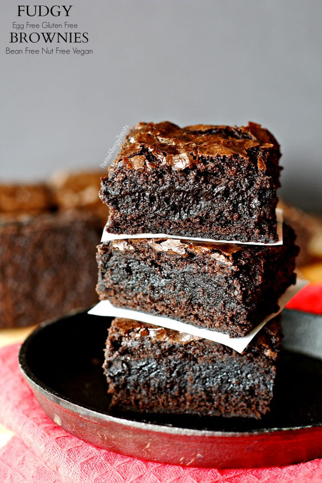 Brownies1.5Words-650x975