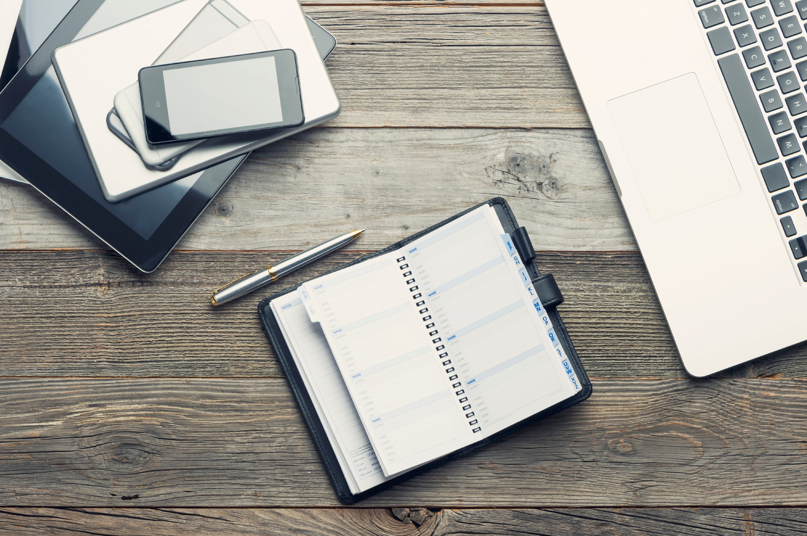 Tips to Become More Productive