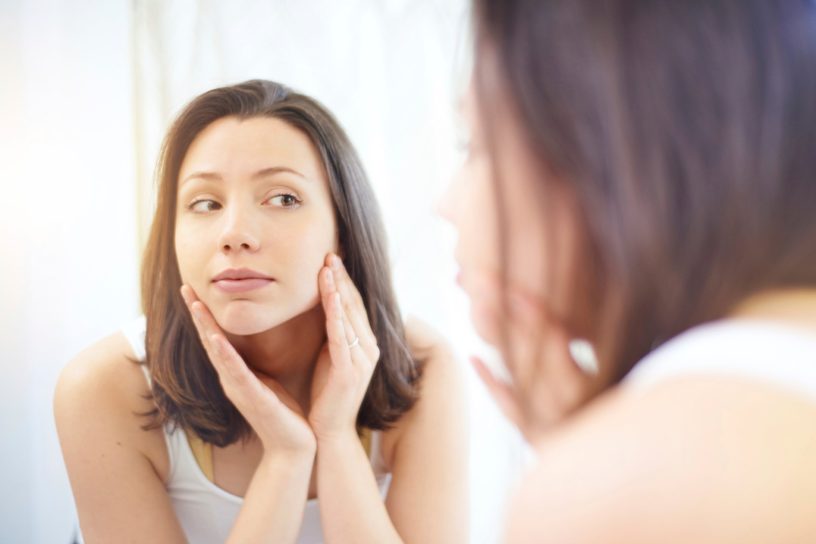 Do's and Don'ts of Oily Skin