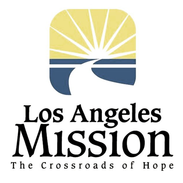 Volunteer Opportunities in Los Angeles