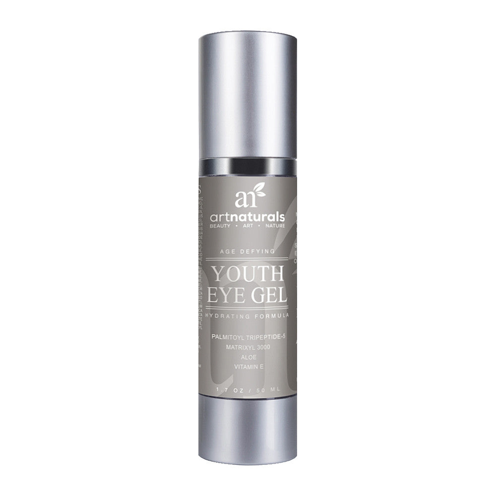 artnaturals® Youth Eye Gel ( 1.7 oz. / 50ml )