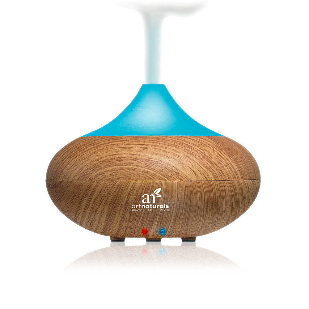 artnaturals® Essential Oil Diffuser