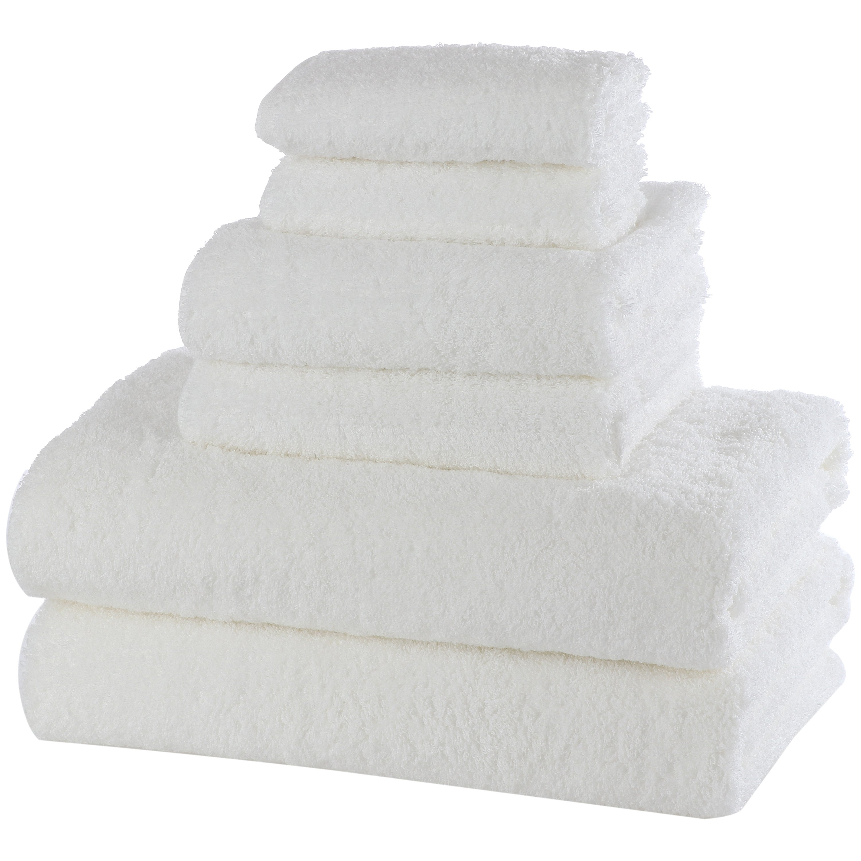 Free Shipping | Egyptian Cotton Towel Set | Caribbean Natural on organic cotton towels, white tea towels, eco cotton towels, whitecotton dish towels, disposable cotton towels, white hand towels, peri cotton towels, high quality cotton towels, 100% cotton towels, white face towels, white linen towels, black towels, silver towels, white monogrammed towels, white towel sets, white hotel towel, white terry towel, white beach towels, egyptian cotton towels, white bath towels,