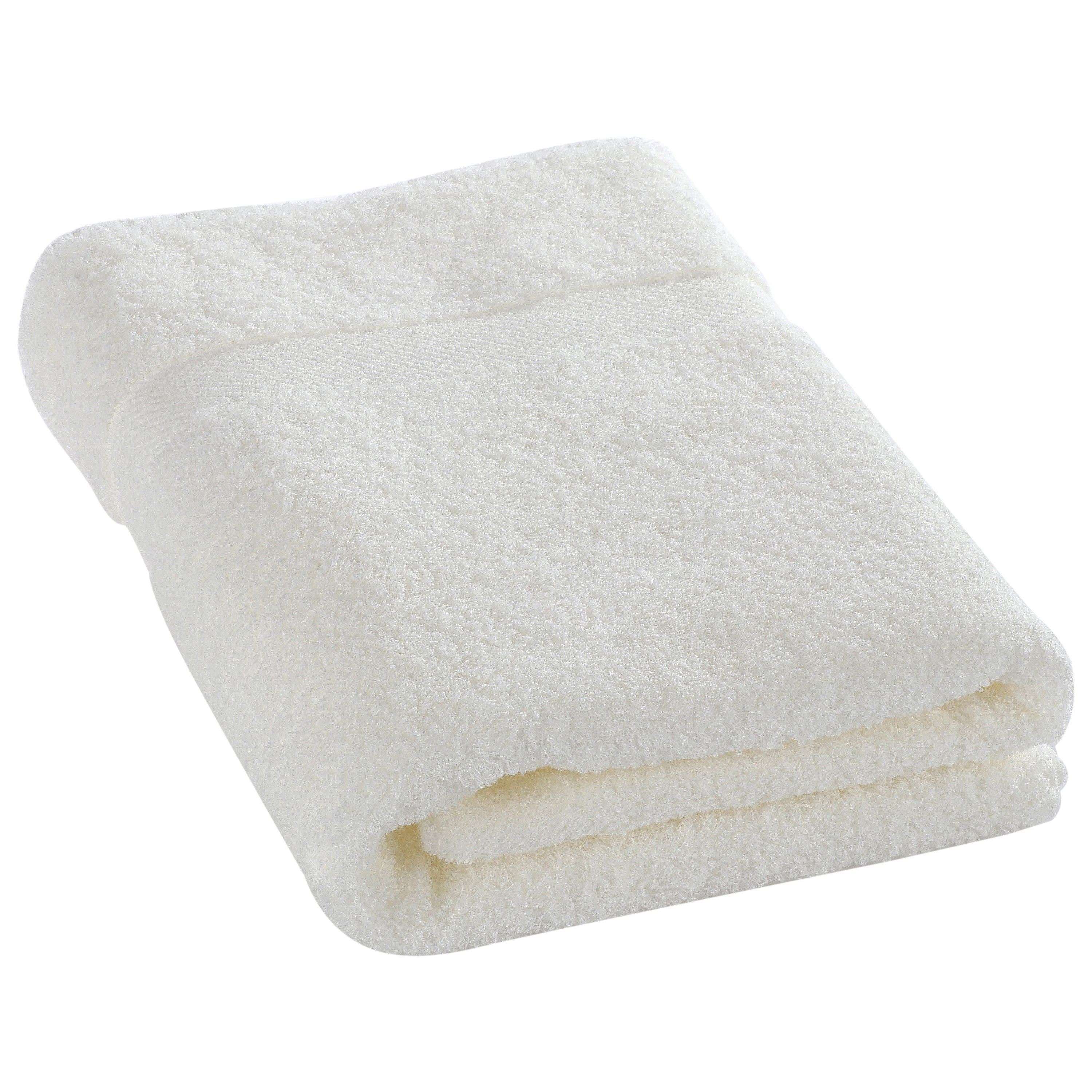 Superior 100% Organic Cotton Towel Best For Sensitive Skin ...