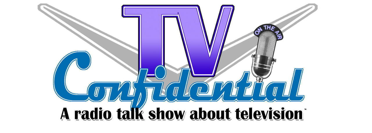 TV CONFIDENTIAL Archives