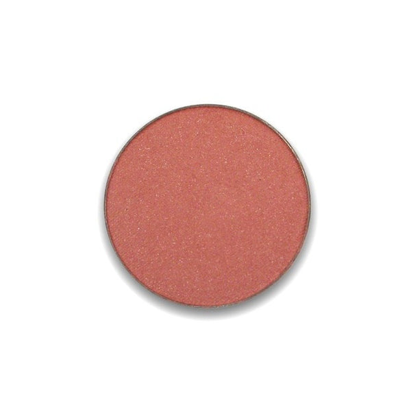 Tantalize Me Peach - A nice neutral warm peach.
