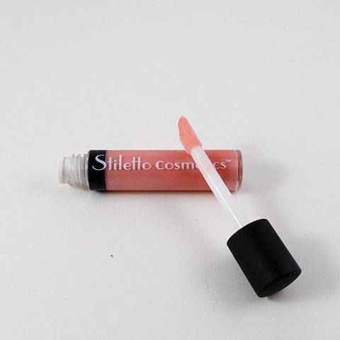 Baby Doll pink- A light pastel pink.