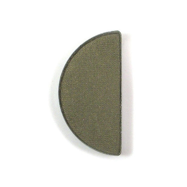 Olive You - Khaki olive shade.