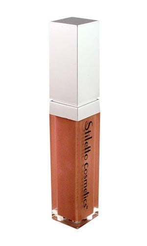 Sugar Daddy - Our most popular shade, a creamy soft mocha with a hint of sugar shine