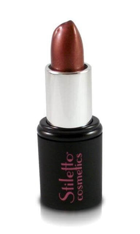 Spellbound - a brown berry with shimmering bronze undertone