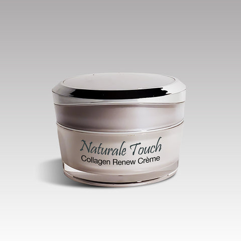 Collagen Renew Crème