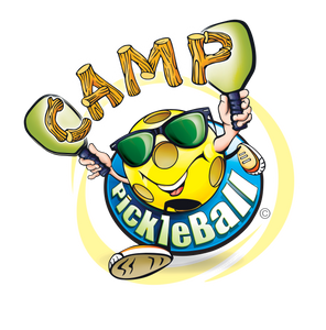 Camp Pickleball