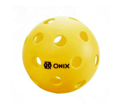 Outdoor PickleBall-Onix Pure2