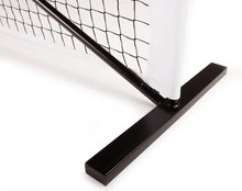 Load image into Gallery viewer, Onix PickleBall Portable Net - Indoor