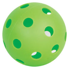 Load image into Gallery viewer, Green Indoor ONIX Balls - SALE PRICE !