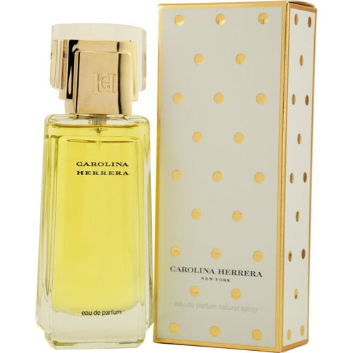 Carolina Herrera New York 100ML
