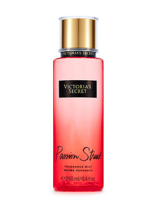 Colonias Victoria's Secret  250 ML