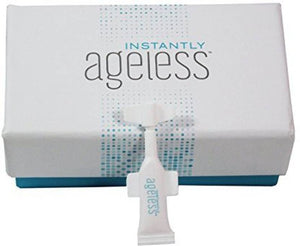 Instantly Ageless - crema antiarrugas