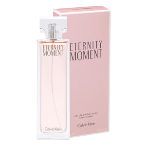 Eternity Moment 100ml Perfume para mujer