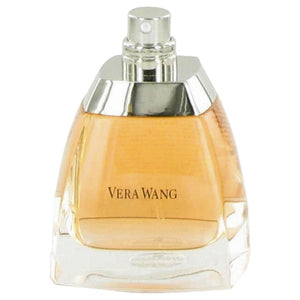 Vera Wang EAU de Parfum Spray 3.4 oz 100 ml para mujer