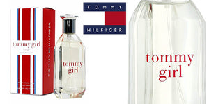 TOMMY GIRL 100 ML