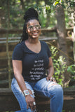 Be Kind Be Love T-Shirt - FASHIONEVOLVER