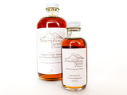 Pure Vermont Maple Syrup - Scrumptious Secrets