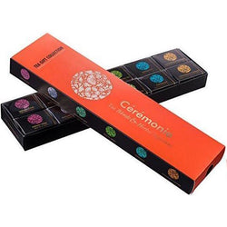 Ceremonie 12 pc. Tea Gift Set