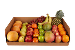 Large Kosher - Full O' Fruit Box