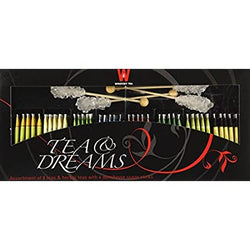 Wissotzky Tea & Dreams Gift Box