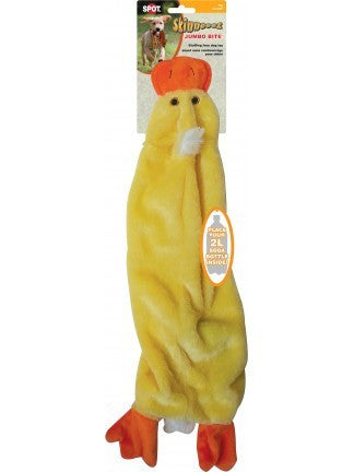 Ethical Products Skineez Bottle Duck  24