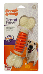 Nylabone Large Pro Action Adv Dental Device