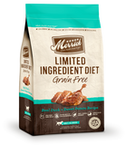 Merrick Limited Ingredient Diet Dry Dog Food