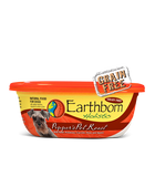 Earthborn Holistic® Can Dog Food