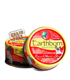 Earthborn Holistic® Cat Food