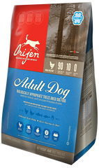 Orijen Original Freeze Dried Dog Food Adult, 16oz