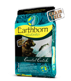 Earthborn Holistic® Natural Dog Food