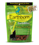 Earthborn Holistic Earthbites 7.5oz