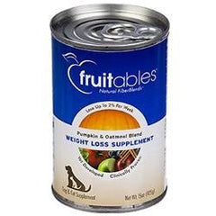 Fruitables 15OZ Suplement Weight Loss