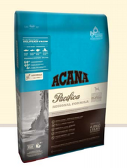 Acana Wild Atlantic Regional Formula Grain-Free Dry Dog Food