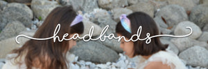 Hairbands