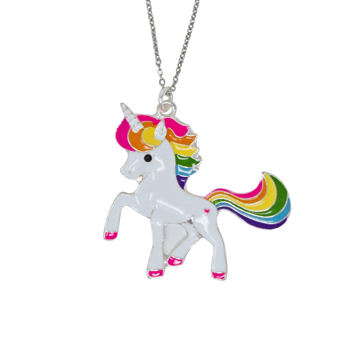 Unicorn Jumbo Necklace