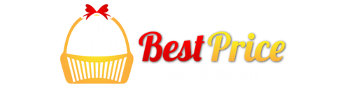 Best Price Gift Baskets