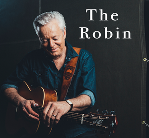 The Robin Tab
