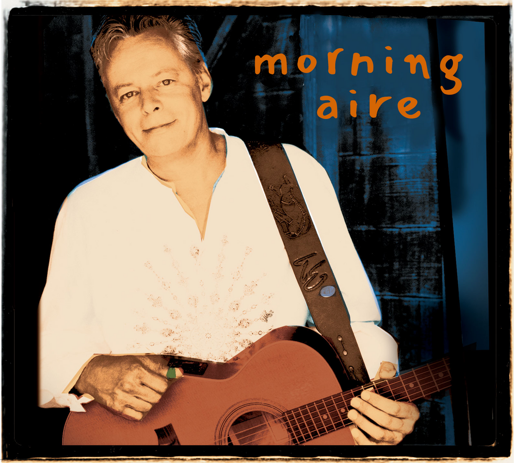 Morning Aire Tab