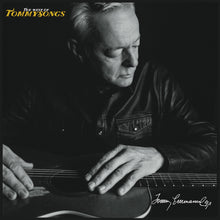 Load image into Gallery viewer, The Best of Tommysongs Double Vinyl (2020)