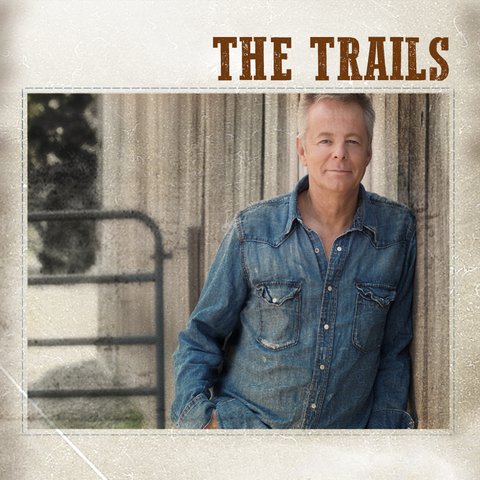 The Trails Tab