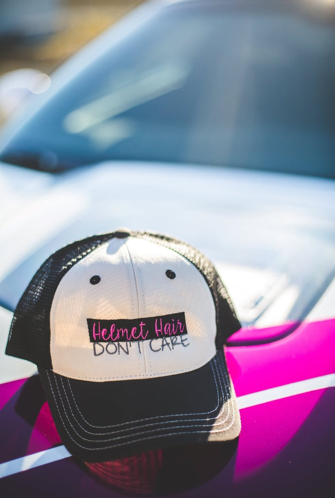 The Ultimate Holiday Gift Guide for the Female Racer in your life